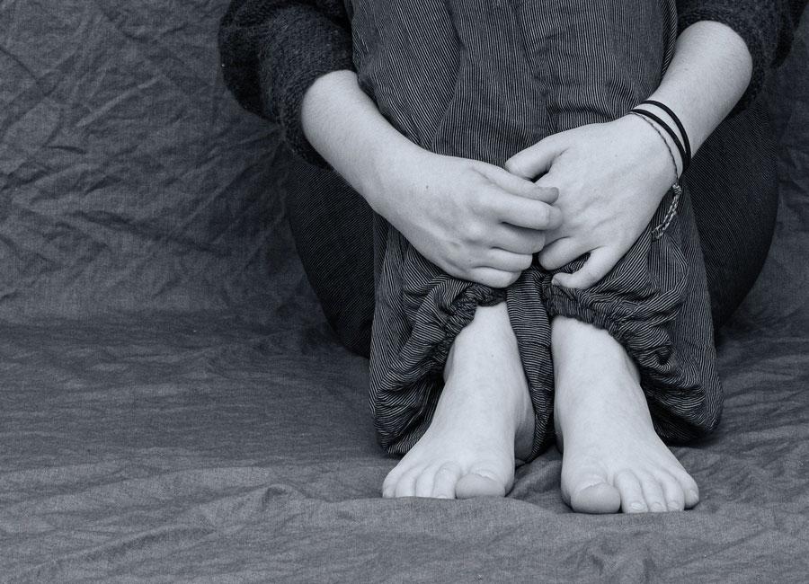 Angst schwächt das Immunsystem - Psychologische Praxis Wagner informiert