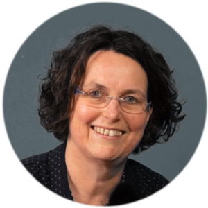 Birgit Wagner Psychologische Praxis Moisburg Über mich