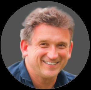 Dirk Wagner - Dipl. Psychologe | Psychologische Praxis Moisburg