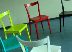 Psychologisch Terapien Praxis Wagner Moisburg
