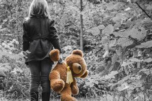 Trauma Therapie für Kinder Psychologische Praxis Wagner Moisburg